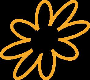 Domain traumberuf-gärtner.ch zu verkaufen